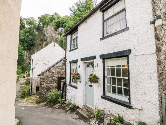 Rose Cottage - 1067136 - photo 1