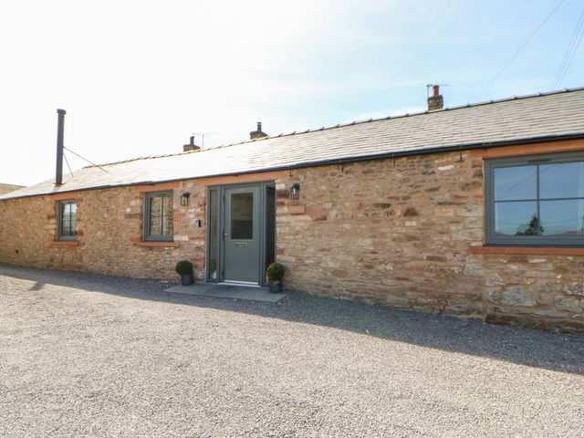 The Byre - 1067376 - photo 1
