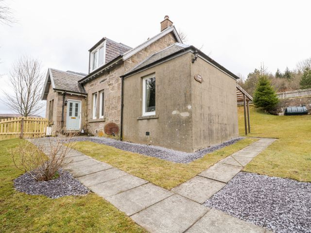 1 Station Cottages - 1067419 - photo 1