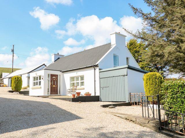 Davey Johns Forge Cottage - 1068392 - photo 1