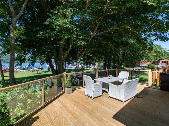 Marina View Lodge - 1068849 - photo 1