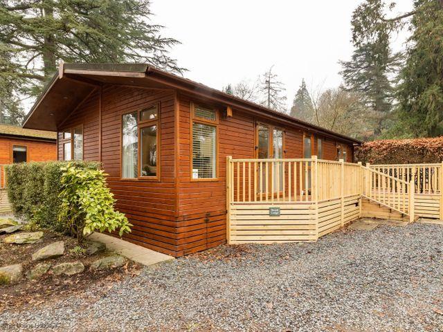Brook Lodge - 1068863 - photo 1