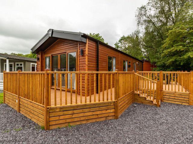 Glenridding Lodge - 1068867 - photo 1