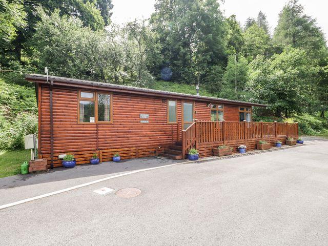 Ambleside Lodge - 1068883 - photo 1