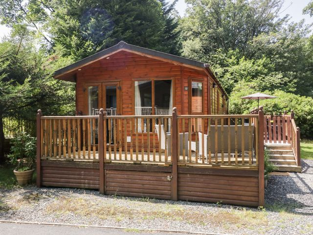 Tarn End Lodge - 1068890 - photo 1