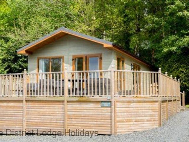 Mountain View Lodge - 1068944 - photo 1