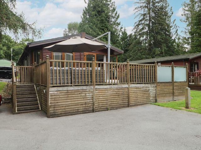Easedale Lodge - 1068945 - photo 1