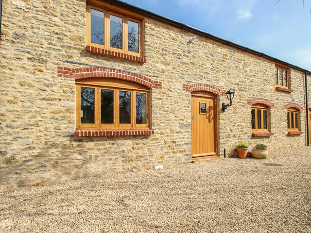 The Stables, Burton Bradstock - 1069215 - photo 1