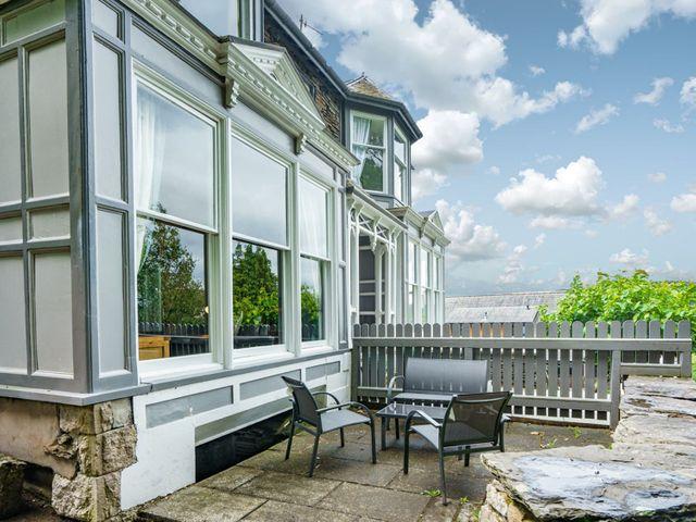 Brantfield Cottage - 1069246 - photo 1