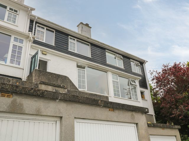 8 Bowjey Terrace - 1070682 - photo 1