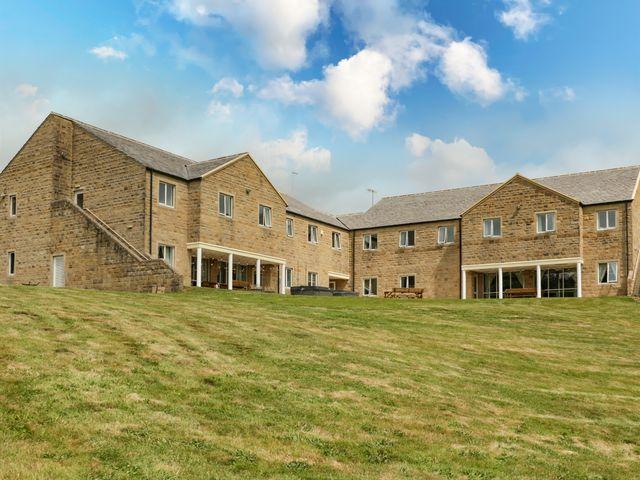 Myddelton Grange - 1071066 - photo 1