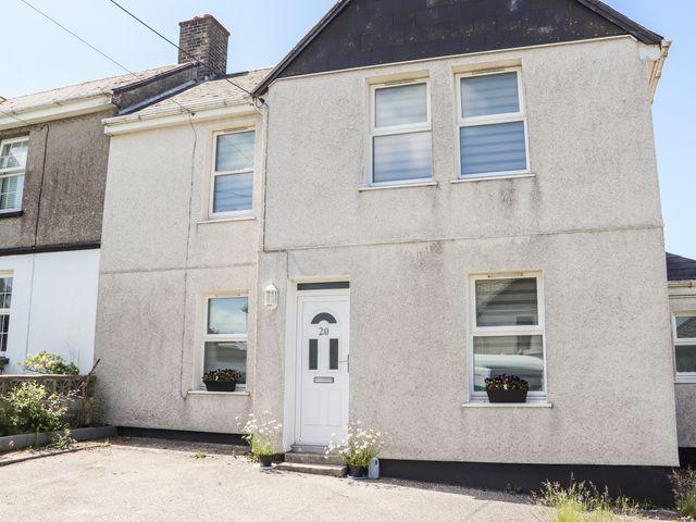 20 Barnfield Terrace - 1071434 - photo 1