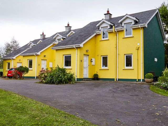 Mount Brandon Cottage 2 - 1071617 - photo 1