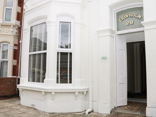 Apartment 2 - 1071620 - photo 1