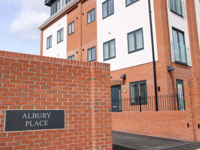 42 Albury Place - 1071696 - photo 1