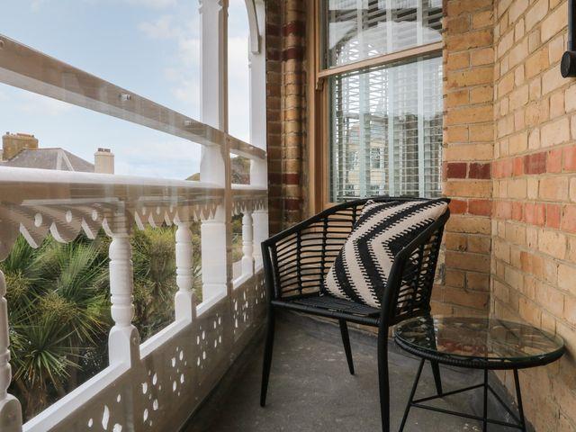 7 Belgrave Apartments photo 1