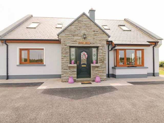 Paddy's Haven - 1072699 - photo 1
