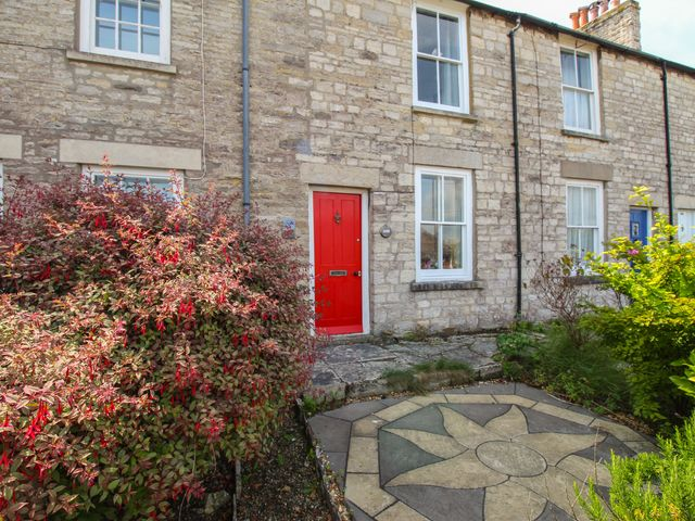 Poppy Cottage - 1072835 - photo 1