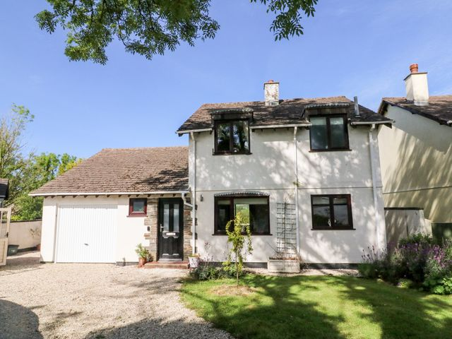 Ash Tree Cottage - 1073084 - photo 1