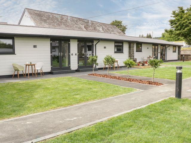 Lodge 6 - 1073106 - photo 1