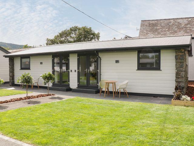 Lodge 7 - 1073107 - photo 1