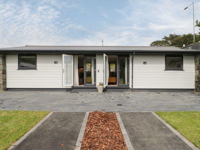 Lodge 11 - 1073111 - photo 1