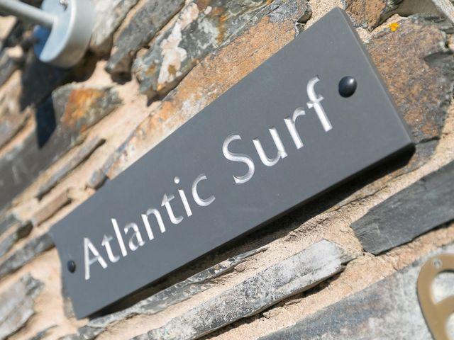 Atlantic Surf - 1073869 - photo 1