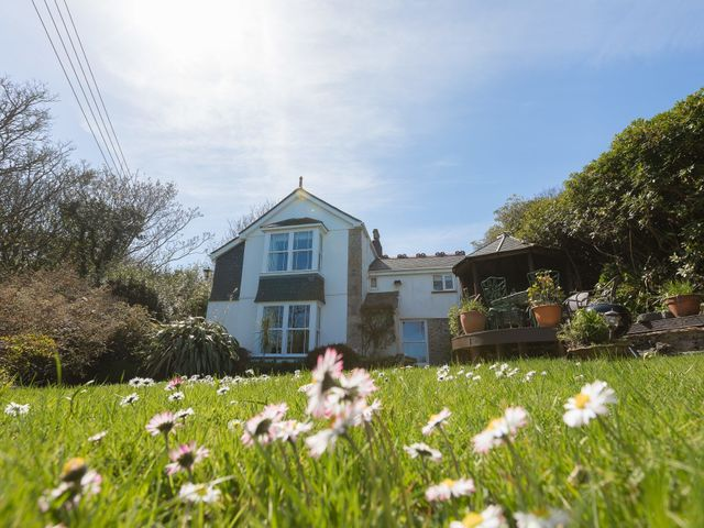 Glenside House - 1073939 - photo 1
