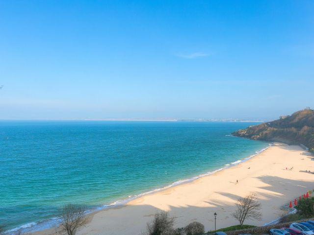 Ocean Shore - 1073975 - photo 1