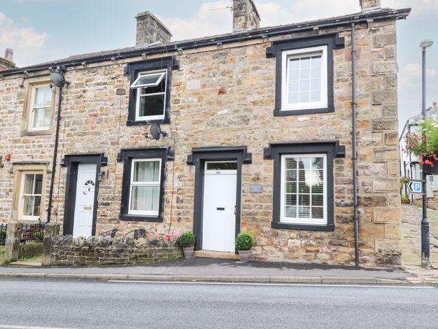 William's Cottage - 1074348 - photo 1