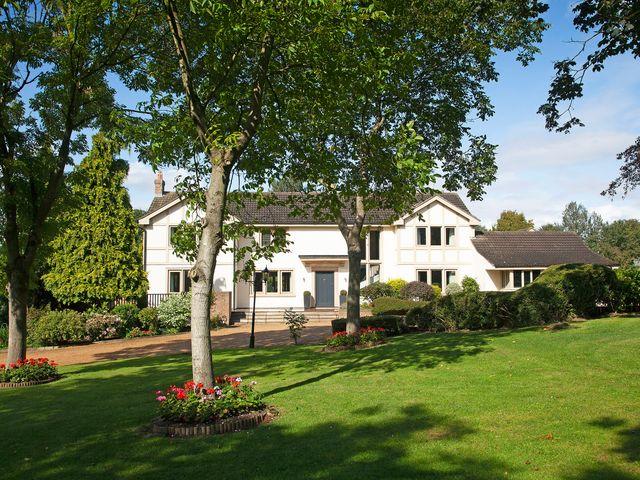 Dunham House - 1074402 - photo 1