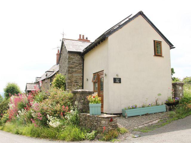 Linley Lane Cottage - 1075003 - photo 1