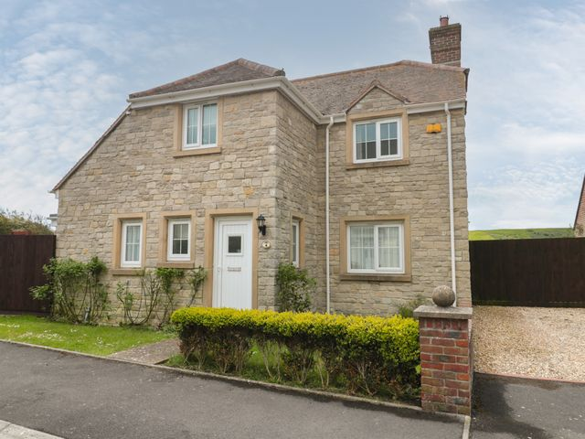 West Bay Holiday Home - 1075057 - photo 1