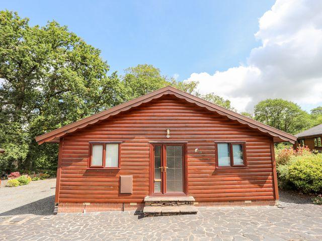 Woodlands Lodge - 1075236 - photo 1