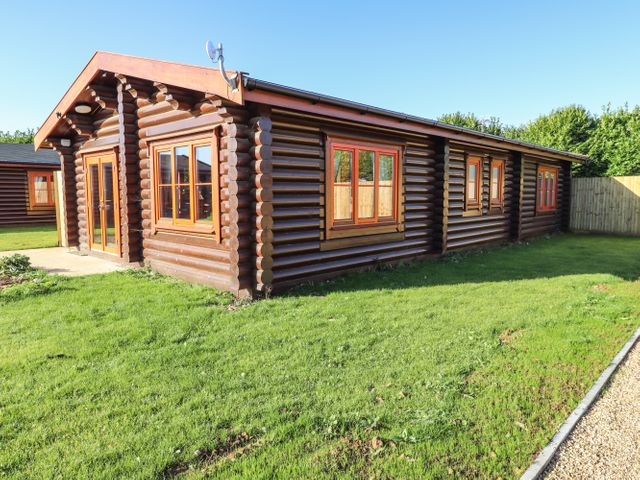 Holly Lodge - 1075257 - photo 1