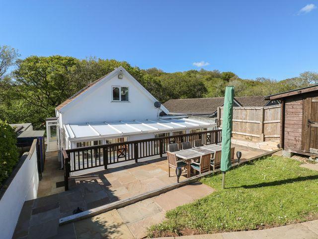 46 Oakridge Acres - 1075405 - photo 1