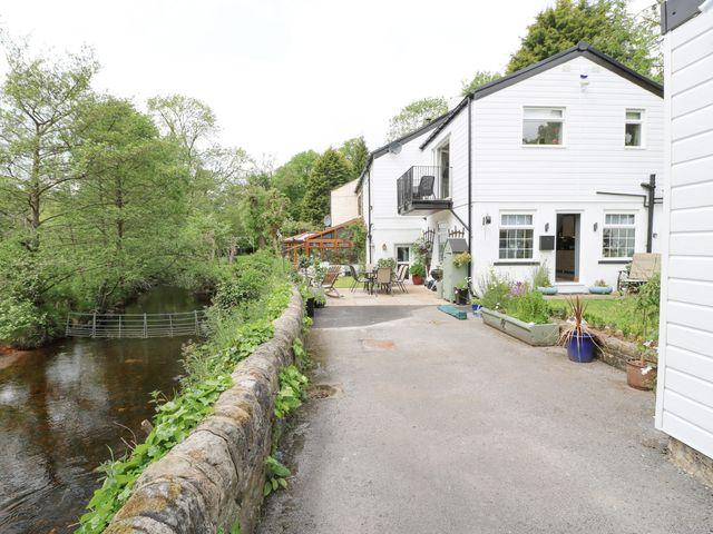 Springhead Cottage - 1075586 - photo 1