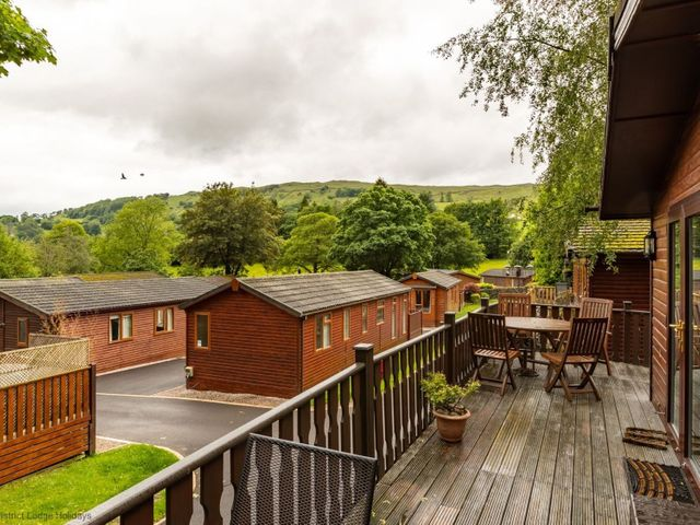 Lavender Lodge - 1075587 - photo 1