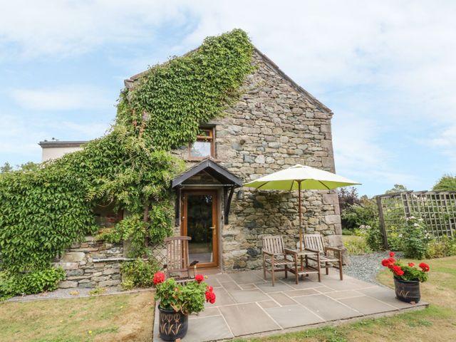 Poppy Cottage - 1075793 - photo 1