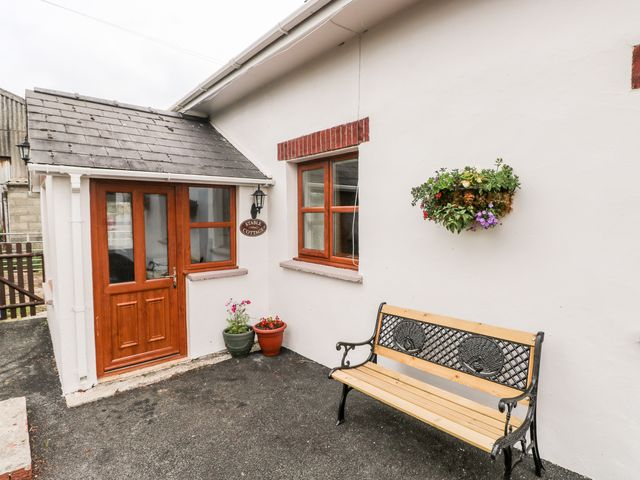 Stable Cottage - 1075860 - photo 1
