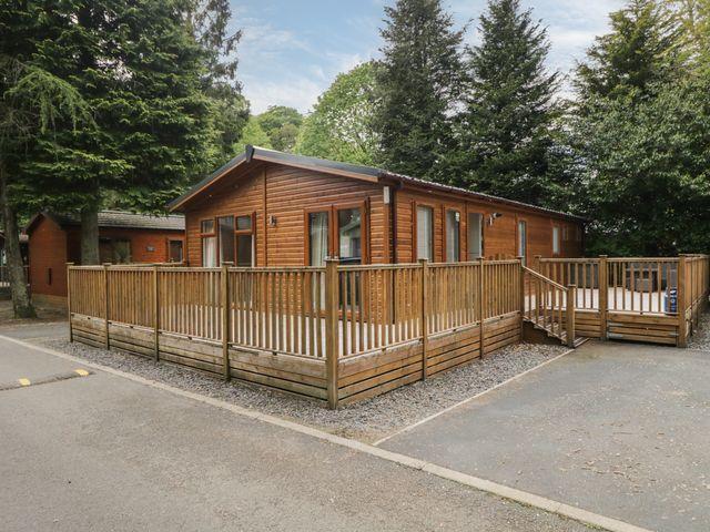 Cherry Tree Lodge - 1075984 - photo 1