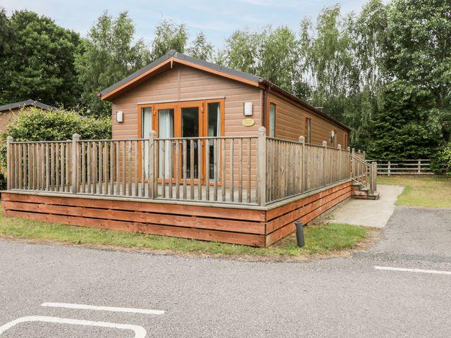 Lodge 104 - 1076131 - photo 1