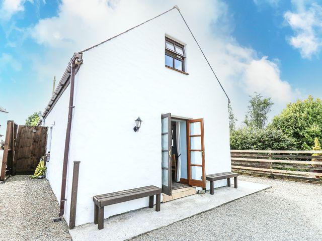 Foxglove Cottage - 1076682 - photo 1