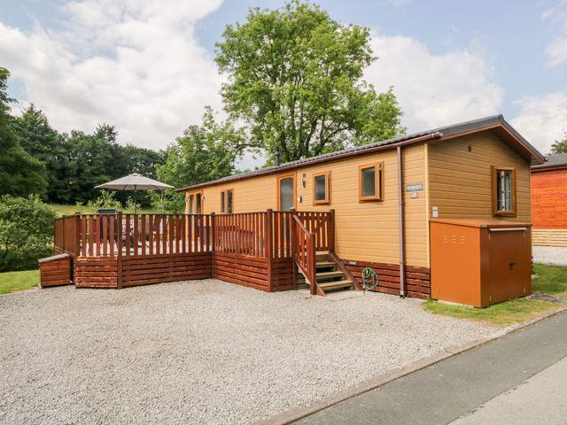 Esthwaite Lodge - 1076992 - photo 1