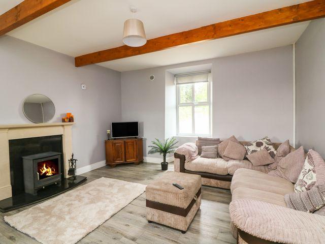 Ballylough Farmhouse - 1077055 - photo 1