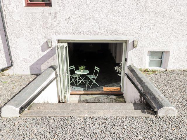 Mary Ann Apartment - 1077430 - photo 1