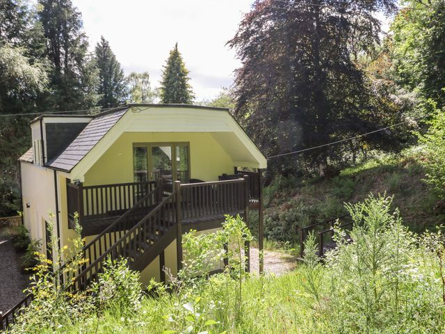 Waterfall Cottage - 1077437 - photo 1