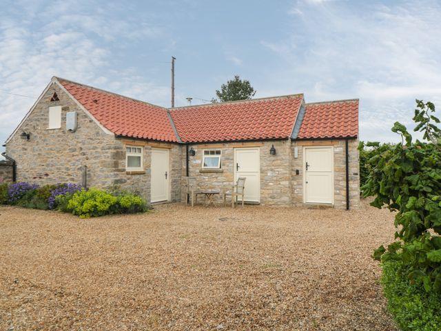 Applewood Cottage - 1077779 - photo 1