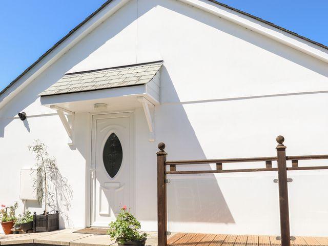 Barlendew Lodge - 1077798 - photo 1