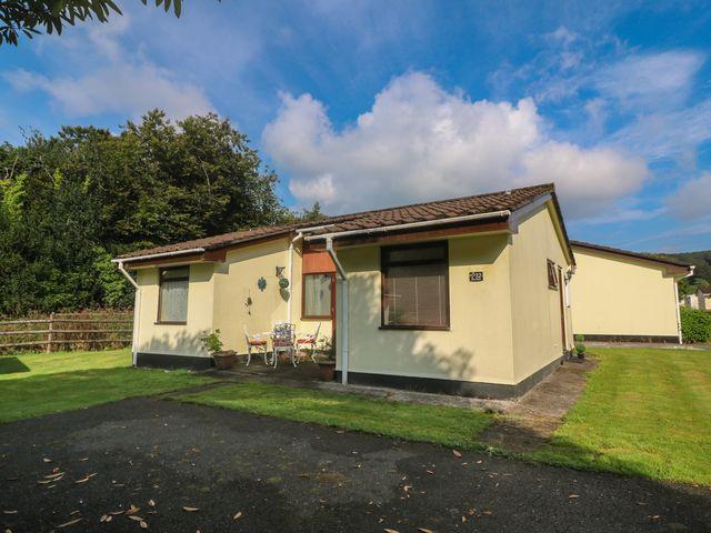 32 Rosecraddoc Lodge - 1077858 - photo 1